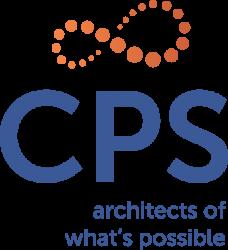 Custom Processing Services