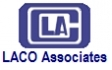 www.lacoassociates.com