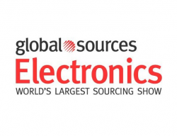 PT Electronics Indonesia