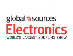 PT Electronics Indonesia