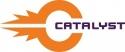 Catalyst PDG, Inc.