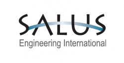 Salus Engineering