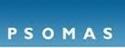 www.psomas.com